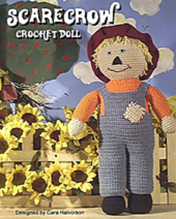 Scarecrow_small2