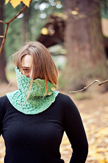 Demeter_cowl_2_small2
