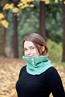 Demeter_cowl_3_small2