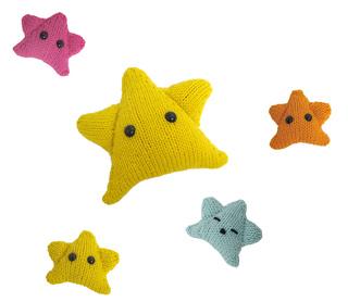 Luckystars_alt_small2