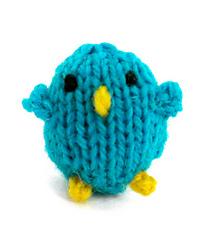 Bluebird_rav3_small