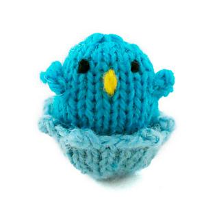 Bluebird_rav1_small2