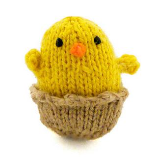 Chick_rav2_small2
