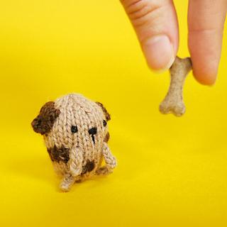 Tinydog_rav_small2
