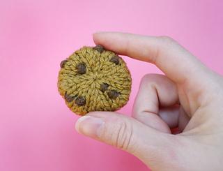 Chocolatechipcookie_rav_small2