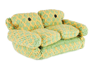 Grouchycouch_ravelry_small2
