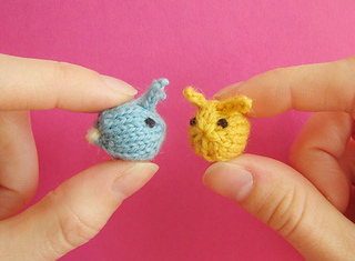 Tinybabybunnies2_small2