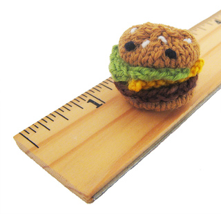 Tinyburgerkit4_small2