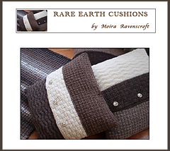 _4_pattern_cover_square_crop_rare_earth_cushions_626x851_small