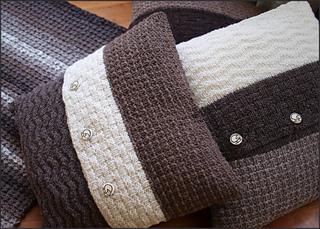 _1_rare_earth_cushions__1_p7010082_small2
