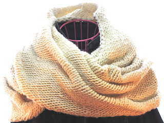 Mogul_cowl_double_over_view_small2