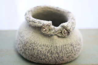 Yarn_bowls_017_small2