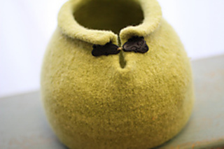 Yarn_bowls_023_small2