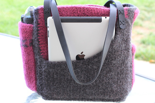 Angela_bag_007_small2