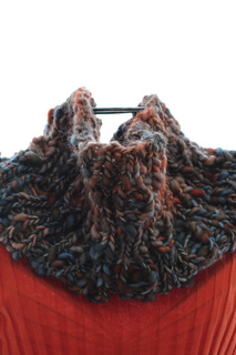 Cowl_008_small2