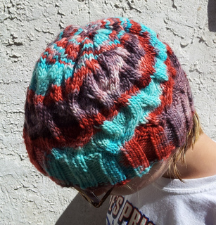 Hat9_15_12_small2