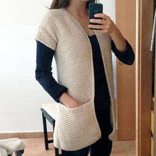 Sweater_2_small2