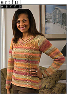 92446_a_reality_slip_stitch_sweater_small2