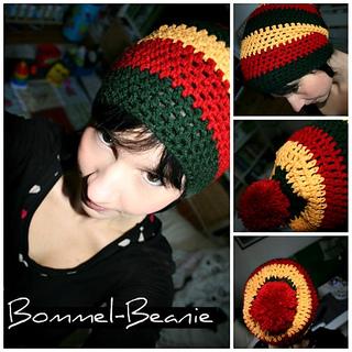 Bommelbeanie_small2