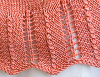 Knit-shawl1_small2