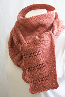 Knit-shawl-wrap-ethel5_small2
