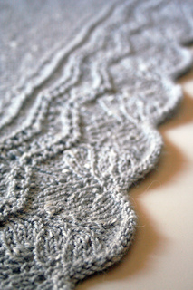 Shawl_farniente5_small2