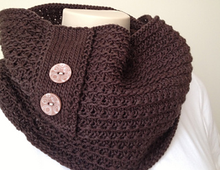 Cowl-brown1_small2