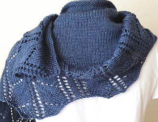 Shawl-leaves9_small2