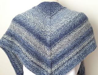 Weekender-shawl7_small2