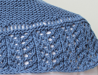 The-little-shawl4_small2