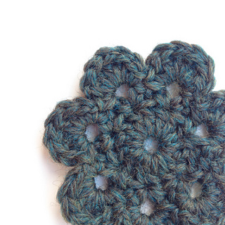 Crochet-flower2_small2