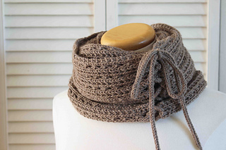 Mokaccino_cowl_1_photo_small2