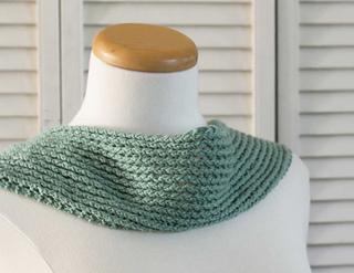 Knitting_pattern_summer_scarf_small2
