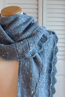 Knitting_pattern_tweedy_shawl_2_small2
