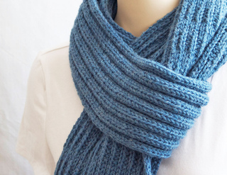 Knit_scarf4_small2