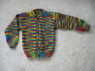 Annas_baby_cardigan_small2