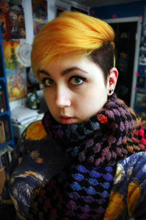 Scarf_008_small2