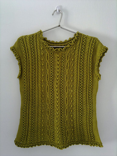 Cabledtee_01_small2