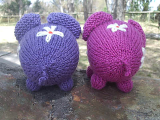 Flower_power_elephants