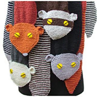Critters-cat-raccoon-fox_small2