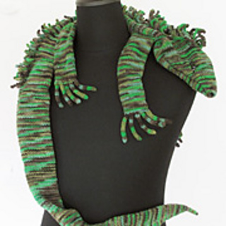Iguana_small2