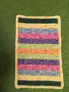 Thirsty_rug_small2