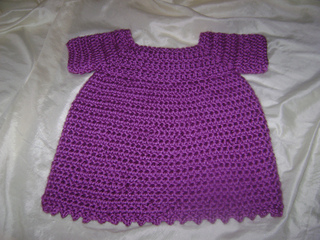Basic_baby_dress_2_small2