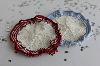 Holiday_washcloth_picture_1_img_2529_small2