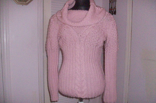 Cosmopolitan_cable_sweater_-front_view_small2
