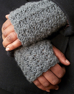 Wool2_small2