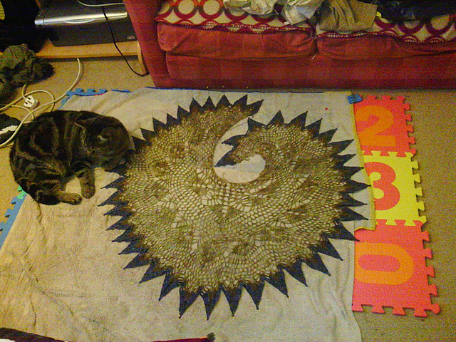 CROCHET - Chal a crochet Y-rdiqxudazzrow30zz758kdw6sajo-pvschriyzlva_w727-h545-no_medium2