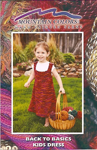 Mc_back_to_basics_kids_dress_medium