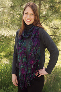 Droppedstchlacescarf_4x6_small2