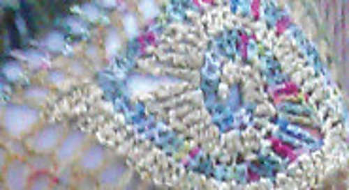 Diamond_shawl_close_up_medium